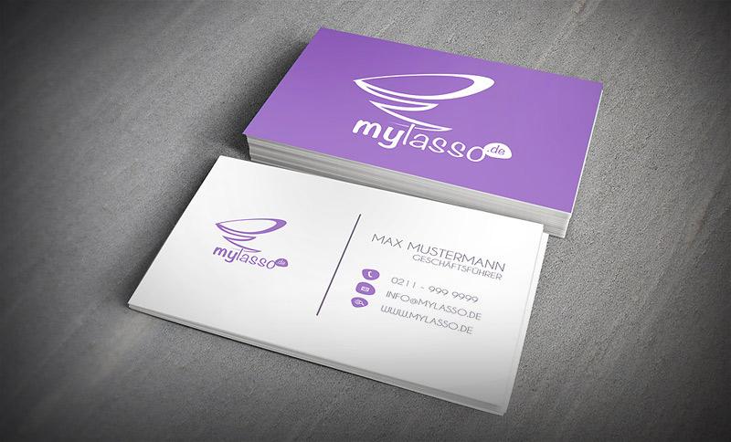 Designsquad Creative Services Werbeagentur Köln